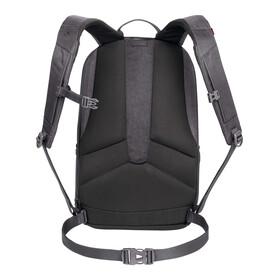 VAUDE Omnis DLX 22 Backpack grey